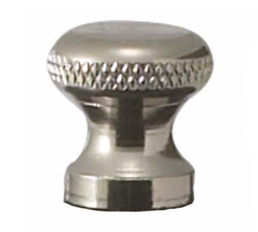 WINCO WPM-6K Maestro Knob for Peppermill 6&