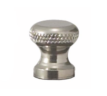"WINCO WPM-8K Maestro Knob for 8""H Peppermill"