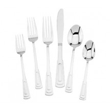 "Walco 31051 Chanteclaire Table Fork 8-1/2"" - 3 doz"