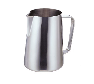 Walco 9-218 70 oz Saturn Water Pitcher