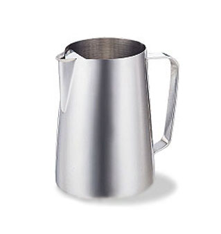 Walco 9-218G 70 oz Saturn Water Pitcher With Ice Guard