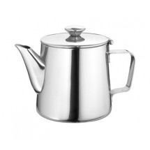 Walco 9-236AW 12oz Argon Weld Tea Pot