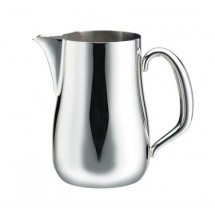 Walco CX522 70 oz Soprano Water Pitcher