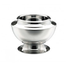 Walco-O-U302-Soprano-3-Piece-Supreme-Bowl-Set