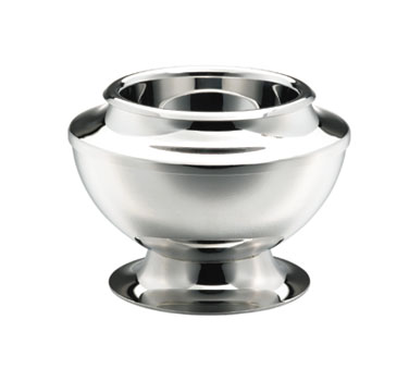Walco O-U302 Soprano 3-Piece Supreme Bowl Set