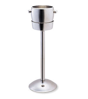 Walco O-U480-S Heavy Duty  Wine Cooler Stand