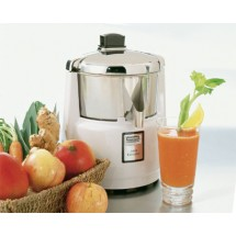 Waring 6001C Electric Juicer