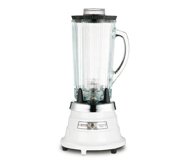 Waring 700G 40 oz. Food Blender