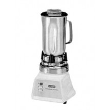 Waring 7011HS 32 oz. Two Speed Food Blender