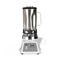 Waring 7011S 32 oz. Two Speed Food Blender