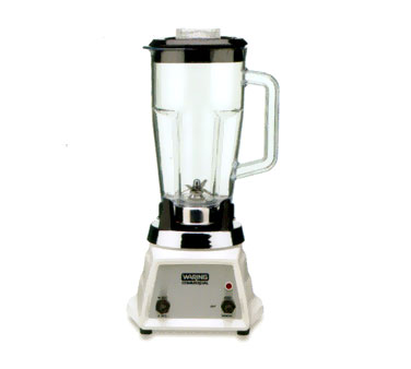 Waring 7015N 48 oz. Food Blender with Self Timer