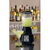 Waring BB180 44 oz. Nublend Bar Blender with Toggle Switch