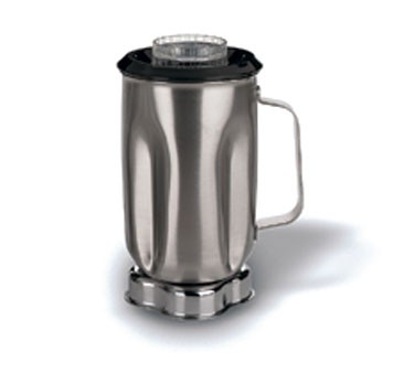 Waring CAC33 32 oz. Blender Container for Waring Blenders 700 & 7011