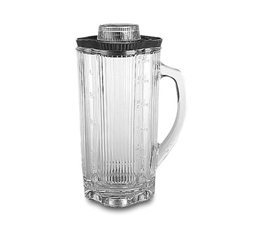 Waring CAC34 40 oz. Blender Container for Waring Blenders BB900S / BB900P / BB900G