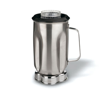 Waring CAC35 32 oz. Blender Container for Waring Blenders  BB900S / BB900P / BB900G