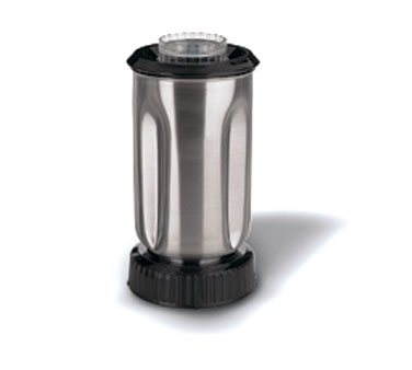 Waring CAC37 32 oz. Blender Container for Waring Blenders BB150/BB150S / BB160/BB160S