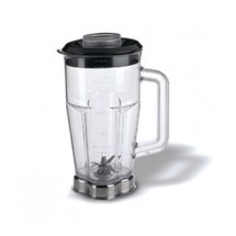 Waring CAC40 48 oz. Blender Container for Waring Blenders BB900S / BB900P / BB900G