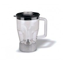 Waring CAC59 64 oz. Blender Container for Waring Blenders