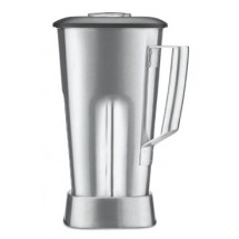 Waring-CAC90-64-oz--Blender-Container-for-MX-Series