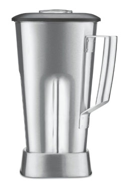 Waring CAC90 64 oz. Blender Container for MX Series