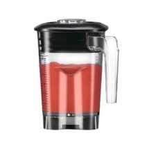Waring CAC93 32/48 oz. Blender Container for MX Series