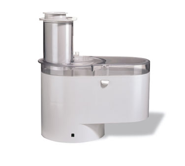 Waring CAF32 Continuous Feed Bowl for FP2200 Food Processor