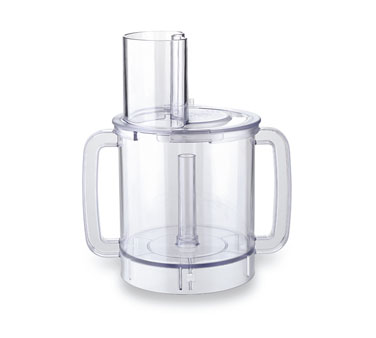 Waring CAF33 Batch Bowl for FP2200 Food Processor