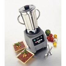 Waring CB15 1 Gallon Food Blender