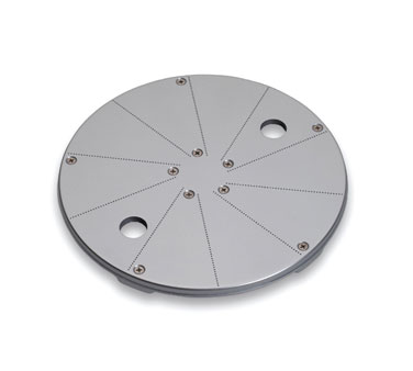 Waring CFP23 Pulping Disc for FP40 & FP40C Food Processor