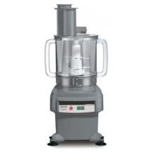 Waring FP2200 Continuous Feed Food Processor