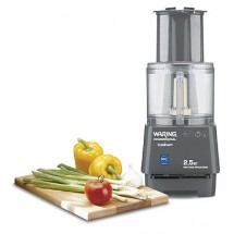 Waring-FP25-2-5-Quart-Commercial-Food-Processor