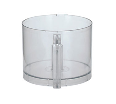 Waring FP252 Batch Bowl for FP25 & FP25C Food Processor