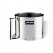 Waring-FP25SSB-2-5-Quart-Batch-Bowl-for-FP25---FP25C-Food-Processor