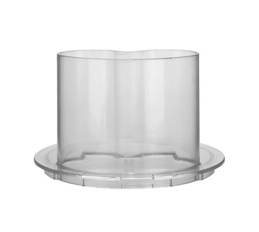 Waring FP403 Batch Bowl Cover for FP40 & FP40C Food Processor