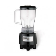 Waring HGB140 1/2 Gallon Commercial Food Blender
