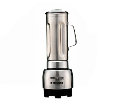 Waring HGBSS 1/2 Gallon Food / Beverage Blender