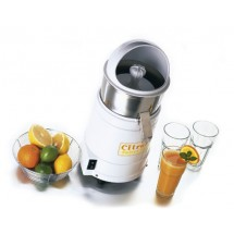 Waring JC4000 Juicer with Citrus Reamer