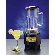 Waring MMB142 48 oz. Margarita Madness Blender