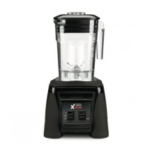 Waring MX1000XTP 32/48 oz. Xtreme High-Power Blender