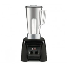 Waring MX1000XTS 64 oz. Xtreme High-Power Blender with High / Lo with Off and Pulse Paddle Switches