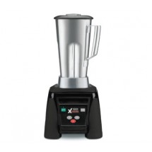 Waring MX1050XTS 64 oz. Xtreme High-Power Blender with One Piece Removable Jar Pad