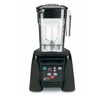 Waring MX1100XTP 48 oz. Xtreme High-Power Blender with Electronic Timer