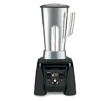 Waring MX1200XTS 64 oz. Xtreme High-Power Blender with Adjustable Speeds