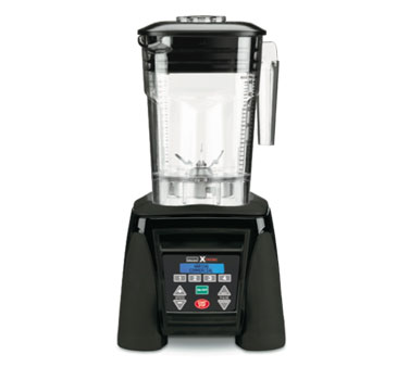 Waring MX1300XTP 32/48 oz. Xtreme High-Power Blender