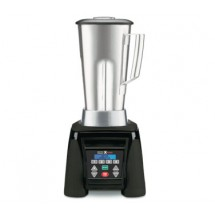 Waring MX1300XTS 64 oz. Xtreme High-Power Blender