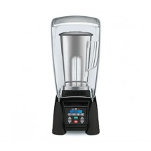 Waring MX1500XTS 64 oz. Xtreme High-Power Blender  with Sound Enclosure