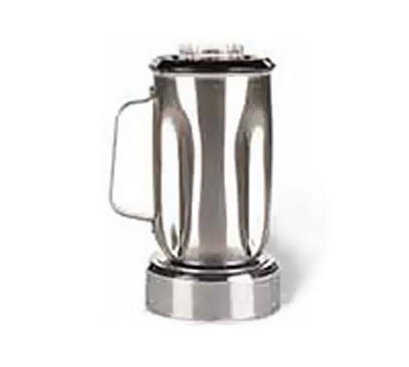 Waring SS715 32 oz. Blender Container for Waring Blenders