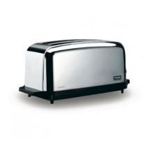 Waring WCT704 4 Slice Commercial Toaster