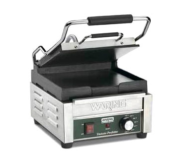 Waring WFG150 Tostato Perfetto Toasting Grill