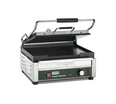 Waring WFG250 Tostato Supremo Toasting Grill